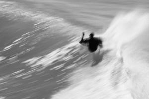 Mick Fanning Duncanm, art, fine art, Surfing, Surf, prints, surfing photography, Surf, wave, Duncan Macfarlane Photography, Taylor Steele, Duncan, Speed Blur, Black and white, Photography, Ocean, Duncan Macfarlane, Morocco, Surf Photography, waves,
