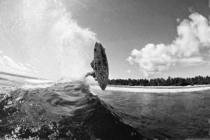 Mentawaiis, Indonesia, Volcom, Boat trip, Surf, wave, Duncan Macfarlane Photography, Duncan Macfarlane, Duncan, fine art, prints, surfing photography, Surfing, Surf, Photography, Mitch Coleborn, Surf Photography, waves, Ocean, art,