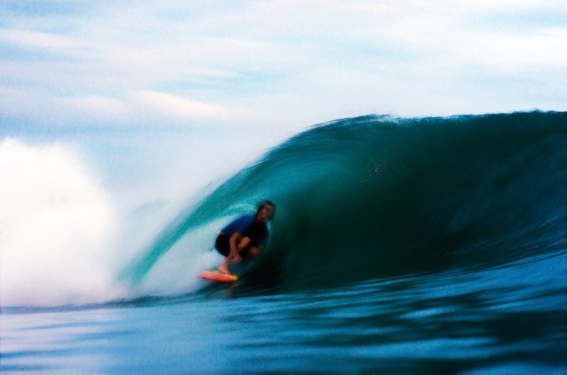 Ozzie Wright, Canggu, Surf Photography, wave, Duncan Macfarlane Photography, surfing photography, Surf, wave, Duncan, Photography, Duncanm, art, Speed Blur, Smiley board, fine art, Surfing, Ocean, Duncan Macfarlane, Duncanmphoto,
