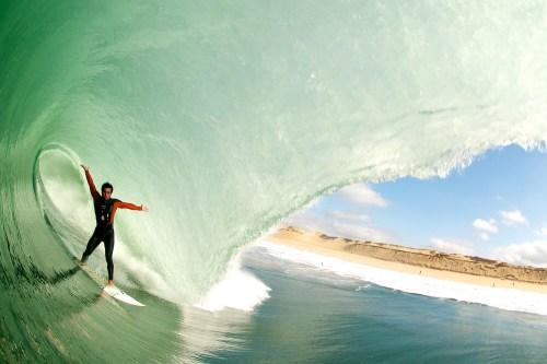 Ben Sanchis, Surf Photography, Barrel, Creative Destruction, wave, Duncan Macfarlane Photography, surfing photography, Surf, wave, Duncan, Photography, Duncanm, art, fine art, Surfing, Hossegor, Duncan Macfarlane, Duncanmphoto,