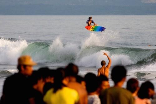 Ozzie Wright, Canggu, Air, Surf, prints, surfing photography, Surf, wave, Ocean, Duncan Macfarlane, Surf Photography, wave, Duncan Macfarlane Photography, Duncan, Photography, Duncanm, art, fine art, Surfing