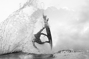 Real Axe, Billabong, Toby Cregan, art, fine art, Black And white, Japan, prints, surfing photography, Surf, wave, Duncan Macfarlane Photography, Duncan, Surfing, Surf, Photography, Duncanm, Surf Photography, Creed Mctaggart, waves, Ocean, Duncan Macfarlane,
