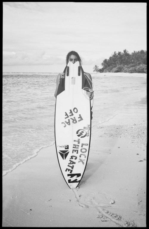 Portrait, Lock the gate, Billabong, Mentawaiis, Duncan, Duncan Macfarlane, Duncan Macfarlane Photography, waves, Ocean, art, fine art, prints, South Africa, surfing photography, Surf, Surf Photography, David Rastovich, Surfing, Journals, Journalling