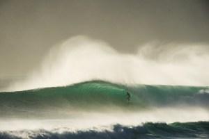 Duncan, Duncan Macfarlane, Duncan Macfarlane Photography, Surf, Surf Photography, waves, Ocean, art, fine art, Taj Burrow, Billabong, Windy, Kommetjie, South Africa, prints, surfing photography, Surfing