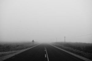 Misty Road, South Africa, West Coast Duncan, Duncan Macfarlane, Duncan Macfarlane Photography, Surf, Surf Photography, waves, Ocean, art, fine art, prints, surfing photography, Surfing