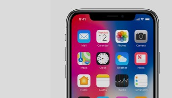 IOS 11 Everything New Coming To Apples IPhone Operating System