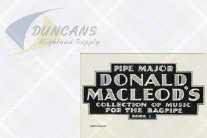 don macleod