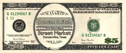 front_dollar