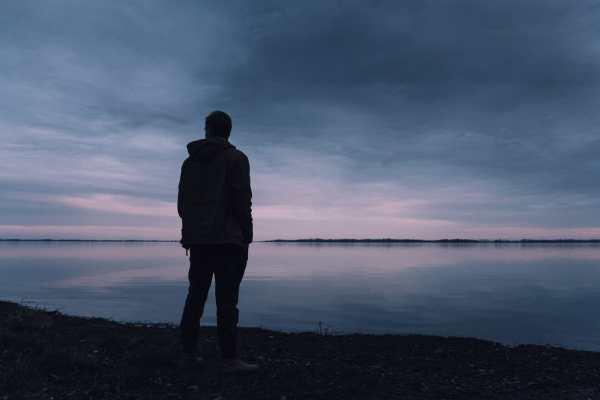 Depresyon Nedir? Depresyonla Başa Çıkmak