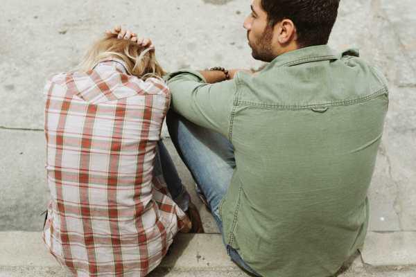 Kıskançlığın İlişkilere Etkileri