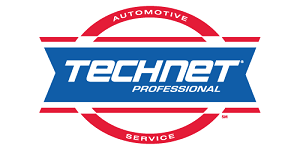 Tech-Net-LOGO
