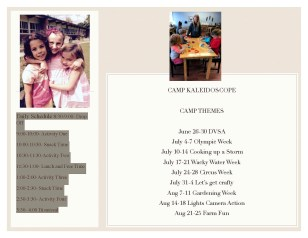 camp flyer_Page_2