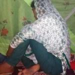 ভারতে হাত-পা বেঁধে বোনকে ধর্ষণ, সেই ভাই গ্রেপ্তার