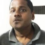 কাশিপুরের শীর্ষ মাদক সম্রাট মান্নান গ্রেফতার