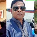 ফতুল্লায় র্যা বের জালে  চার মাদক ব্যবসায়ী