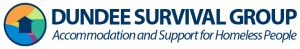 Dundee Survival Group logo