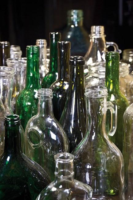 Инвентарь для виноделия от www.dunduk-culinar.ru