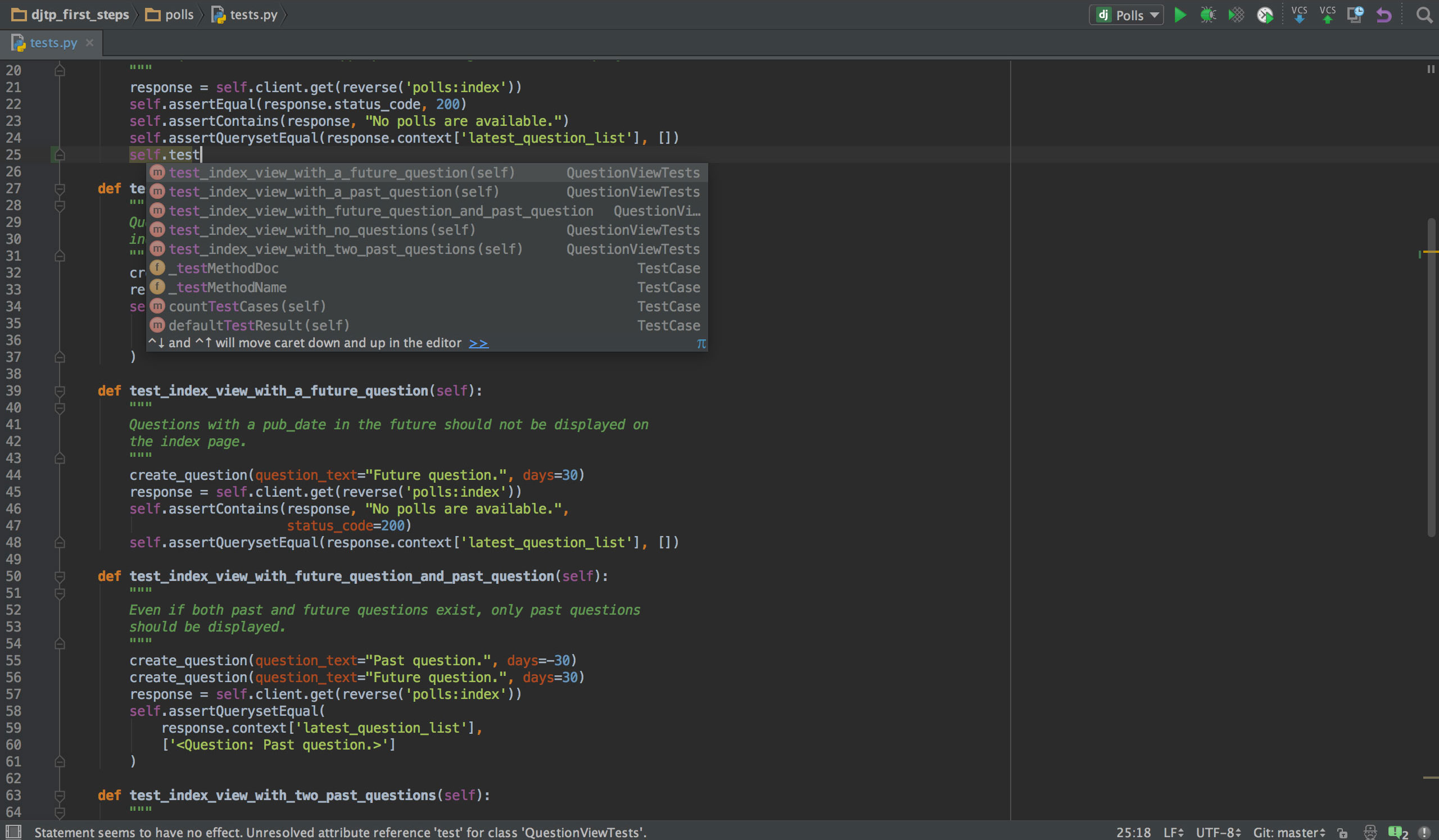 Free Ide 13 Best Ide And Editors For Python In 2018 Free And Paid