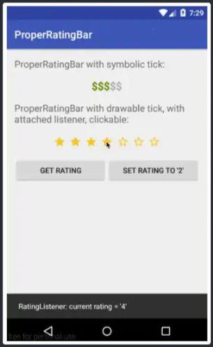 Proper-Rating-Bar-Widget