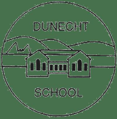 Dunecht School