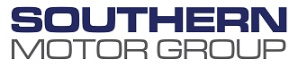 SMG_logo_vertical-small