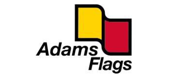 adams-flags-logo2