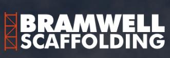 bramwell-scaffolding-logo-1