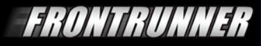 the-frontrunner-logo