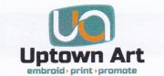 uptown-art-logo