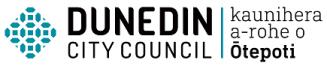 DCC Logo new