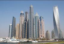 Tragic Names Torch Dubai Fire Dunedin