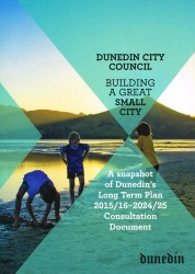 plan long 2024 dcc draft consultation term open dunedin there