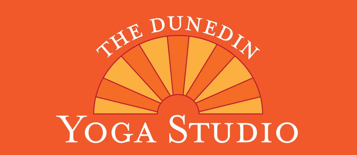 The Dunedin Yoga Studio