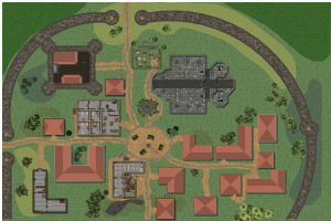 Dungeons and Dragons 5E Reviews dm games gm map-making