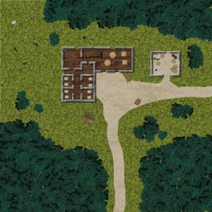More Resources for DMs and GMs : Map-Making | Dungeons