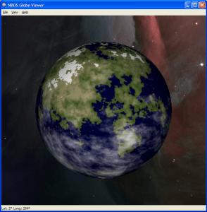 fractalmapper-globe2-map-making