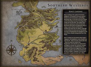 inkarnate-map-making