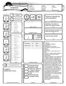 Terrasa Charact Sheet-Terrasque Monk_Page_1