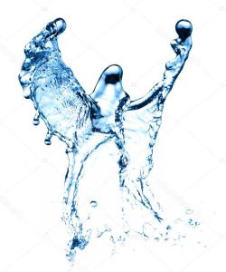 shape water dnd 5e cantrip spell