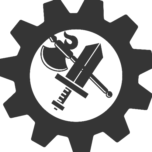 Kobold Fight Club – Quotes of the Day