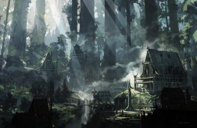 What Does Prepping for an RPG Session Look Like? Dungeon Solvers