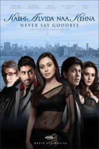 Film India Shahrukh Khan Full Movie Bahasa Indonesia Terbaru : india, shahrukh, movie, bahasa, indonesia, terbaru, Kumpulan, Shahrukh, Terbaru, Dengan