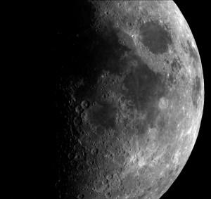 Kawah Di Bulan (solarviews.com)