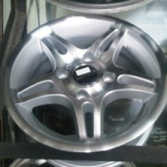 Grand New Kijang Innova V 2015 Harga Avanza Makassar Daftar Velg R14 Ori | Campuran Otomotif