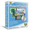 software Rapid  Typing Tutor