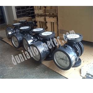 Flowmeter Tokico FRO 0541-04X