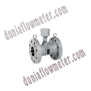 Turbine-Flowmeter-TCX