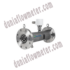 Turbine-Flowmeter-TLM