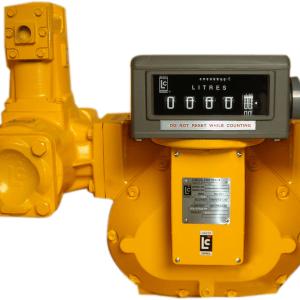Flow Meter LC Type M40