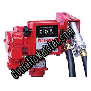 ac fuel transfer pumps FR701